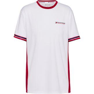 Tommy Hilfiger T-Shirt Herren pvh classic white