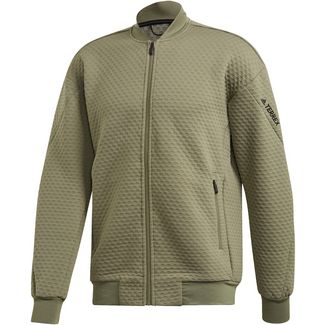 Jacken » adidas TERREX im Sale von adidas im Online Shop von