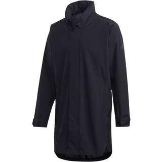 adidas Tiro 19 Warm Jacket bestellen ✓ (adidas Jacke)