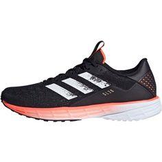 adidas SL20 Laufschuhe Damen core black