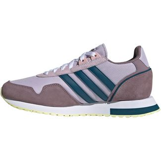 adidas 8K 2020 Sneaker Damen purple tint-tech mineral-legacy purple