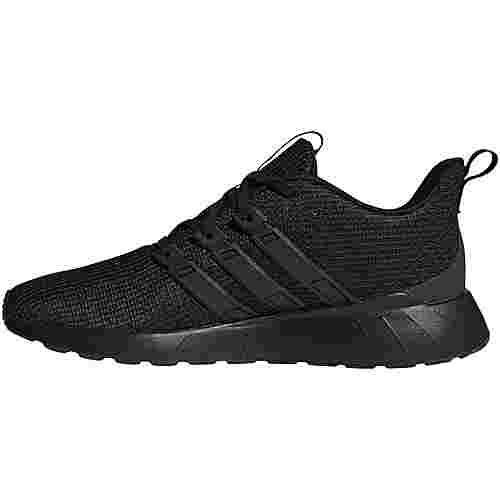 adidas Questar Flow Sneaker Herren core black-core black-core black