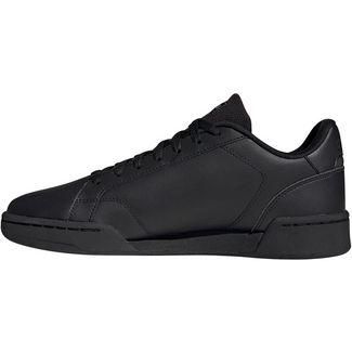 adidas Roguera Sneaker Herren core black-core black-grey