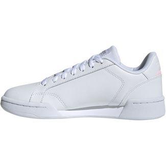 adidas Roguera Sneaker Damen ftwr white-ftwr white-platin met.