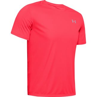 Under Armour Speed Stride Funktionsshirt Herren beta