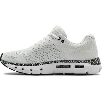 Under Armour HOVR Infinite 2 Laufschuhe Damen white