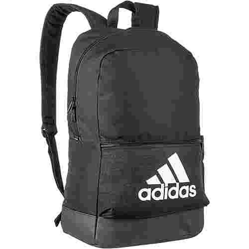 adidas Rucksack CLAS BP BOS Daypack Kinder black