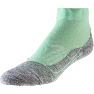 Falke RU4 Short Laufsocken Damen after eight