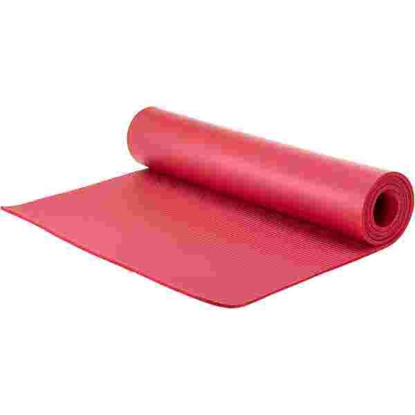 adidas Matte red