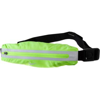 Nike Slim Waistpack 2.0 Bauchtasche ghost green