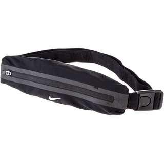 Nike Slim Waistpack 2.0 Bauchtasche black