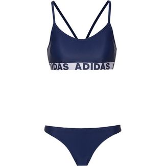 adidas Bikini Set Damen tecind