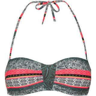 Protest Bikini Oberteil Damen eternity