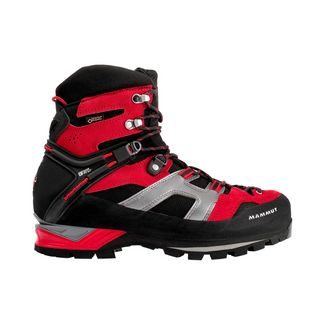 Mammut Magic High GTX® Men Alpine Bergschuhe Herren inferno-black