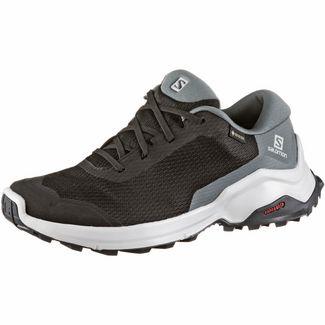 Schuhe für Damen von Salomon im Online Shop von SportScheck