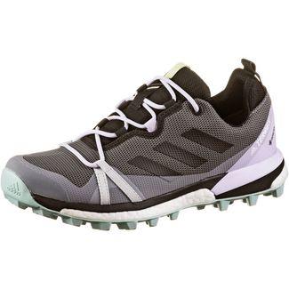 adidas GTX® SKYCHASER LT Wanderschuhe Damen grey four