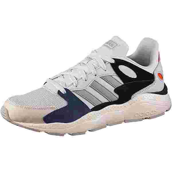 adidas CRAZYCHAOS Sneaker Herren dash grey-core black