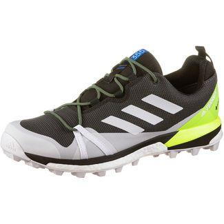 adidas GTX® SKYCHASER LT Wanderschuhe Herren core black