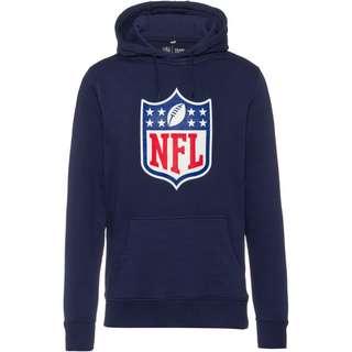 Fanatics NFL Hoodie Herren navy