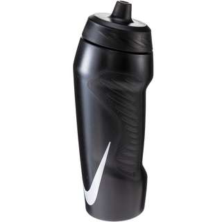 Nike Hyperfuel Trinkflasche black