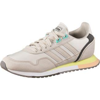 adidas 8K 2020 Sneaker Damen chalk white