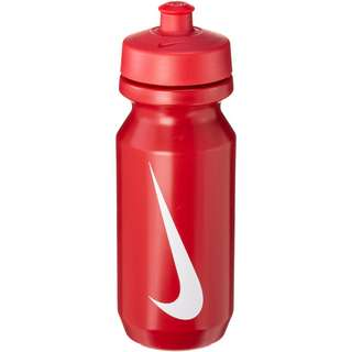 Nike Big Mouth Trinkflasche sport red