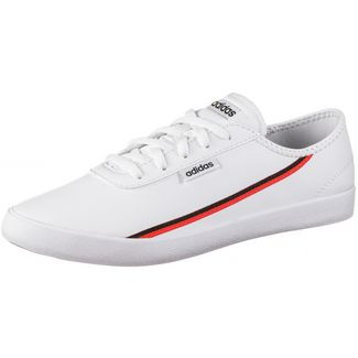 adidas Courtflash X Sneaker Damen ftwr white