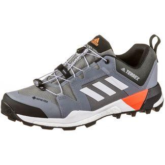 adidas GTX® SKYCHASER XT Wanderschuhe Herren grey three