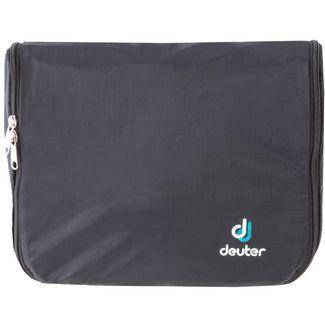 Deuter Wash Center Lite II Kulturbeutel black