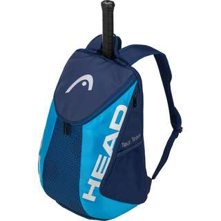HEAD Tour Team Tennisrucksack blau