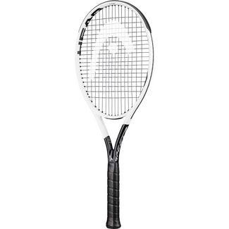 HEAD Graphene 360+ Speed Lite Tennisschläger weiß-schwarz