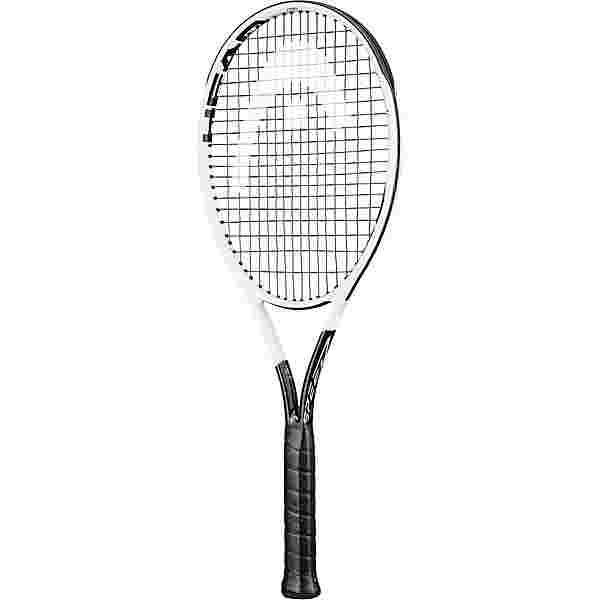 HEAD Graphene 360+ Speed MP Tennisschläger weiß-schwarz