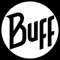 Weitere Artikel von BUFF