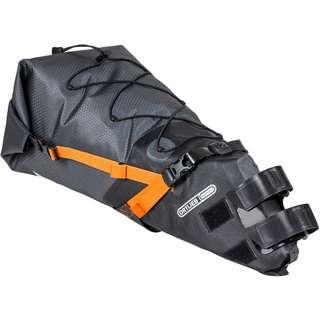 ORTLIEB Seat-Pack Fahrradtasche schiefer