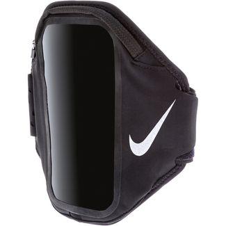 Nike Handytasche black