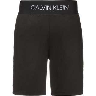 Calvin Klein Shorts Herren ck black