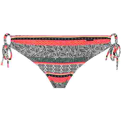 Protest Bikini Hose Damen eternity