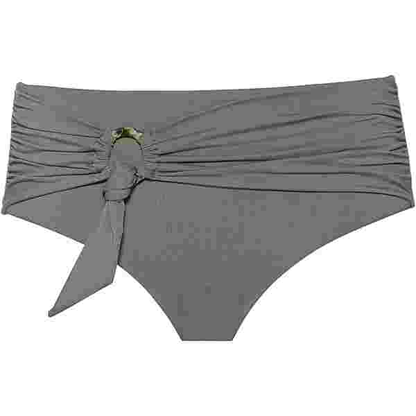 Seafolly Bikini Hose Damen olive leaf