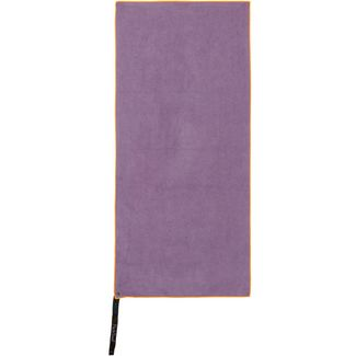 PackTowl Personal Handtuch dusk