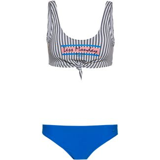 Protest Bikini Set Damen fiji