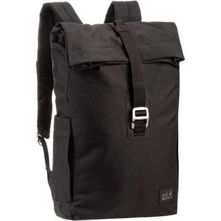 Jack Wolfskin Rucksack Royal Oak Daypack ultra black
