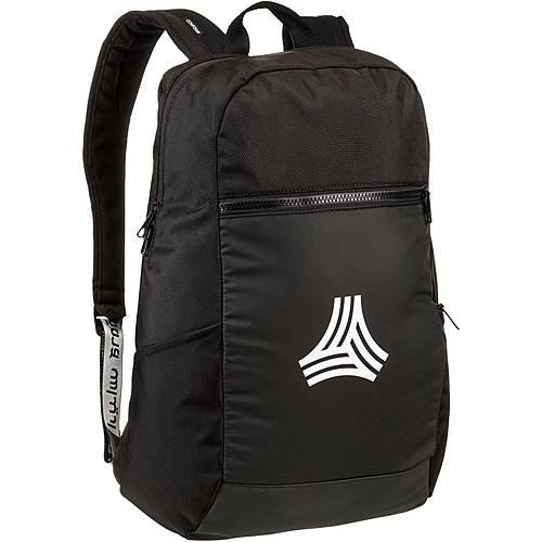 adidas Tango Daypack black im Online Shop von SportScheck kaufen