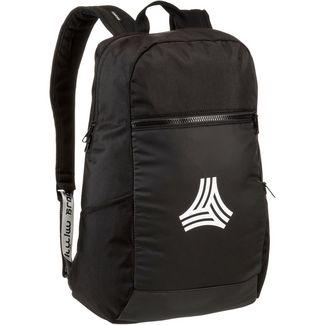 adidas Rucksack Tango Daypack black