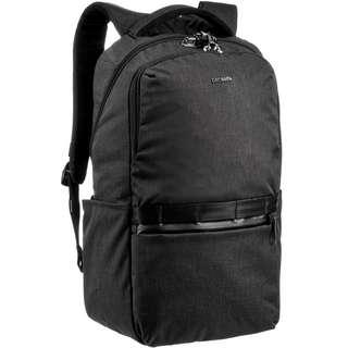 Pacsafe Rucksack Metrosafe X 25L backpack Daypack carbon