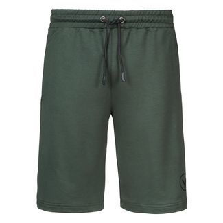 Virtus Funktionsshorts Herren 3053 Deep Forest