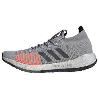 Schuhe » BOOST™ für Herren in grau im Online Shop von
