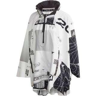 Jacken » RAIN.RDY von adidas im Online Shop von SportScheck