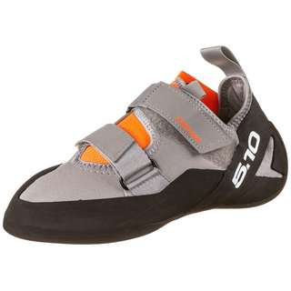 Five Ten KIRIGAMI Kletterschuhe Damen dove grey