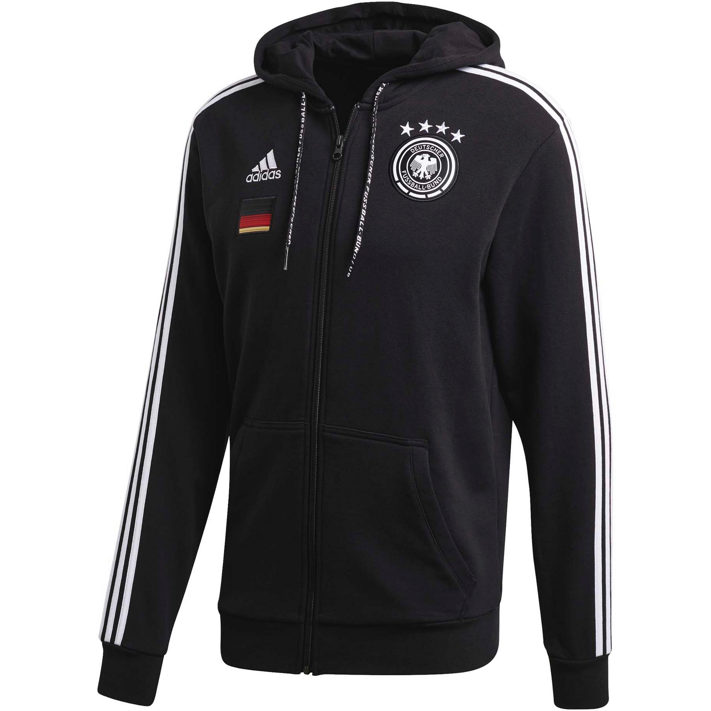 adidas -  DFB EM 2021 Sweatjacke Herren