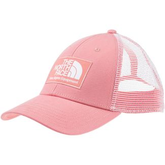 The North Face Mudder Cap mauveglow